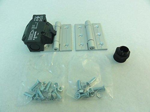 Schmersal Safety Switch (Schmersal TESZ1102 Hinged Safety)