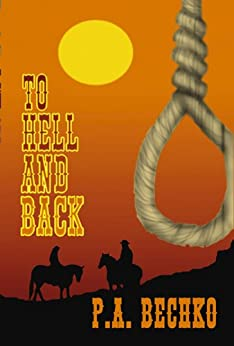 To Hell and Back by [Bechko, P.A.]