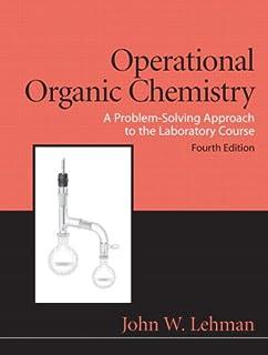Amazon organic chemistry 5th edition 8601415656336 prof operational organic chemistry 4th edition fandeluxe Images