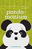 Panda-monium (FunJungle)