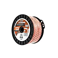 Arnold Xtreme .095-Inch x 800-Foot Professional Grade String Trimmer Line