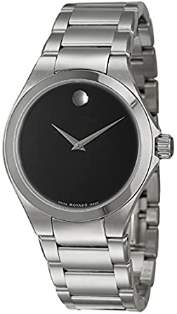 amazon com 606333 movado defio mens watch watches 606333 movado defio mens watch