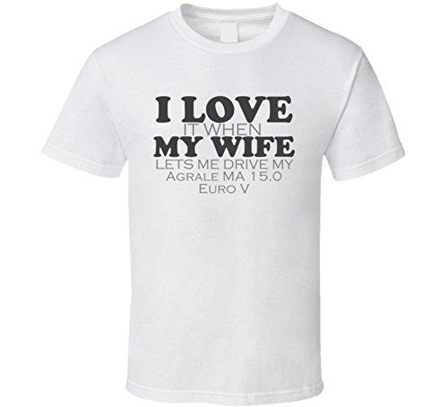cargeekteescom-i-love-my-wife-agrale-ma-150-euro-v-funny-faded-look-shirt-2xl-white