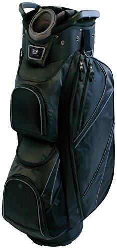 datrek-dg-lite-cart-bag-black-charcoal