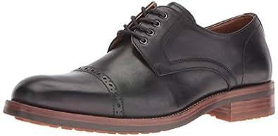 Amazon Shoe Sizes Bm