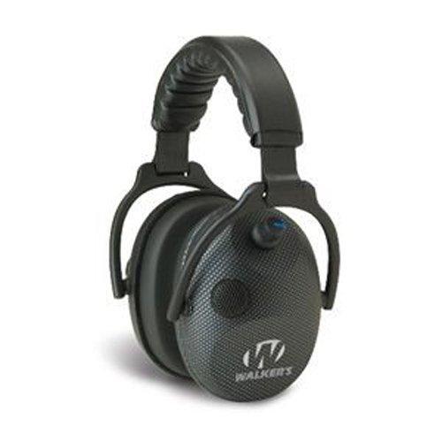Elec Ear Muff - 4