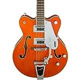 Gretsch Guitars G5422T Electromatic Double Cutaway