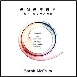 Energy On Demand