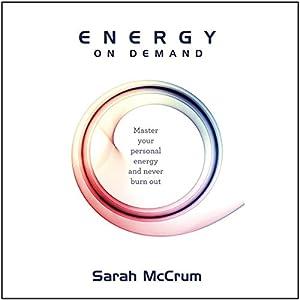 Energy On Demand Audiobook
