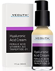 Permalink to Hyaluronic Moisturizer Wrinkle Minimizer Tripeptide At A Glance