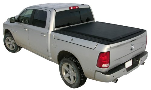 - Access 34229 Tonneau Cover