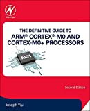 The Definitive Guide to ARM  Cortex -M0 and