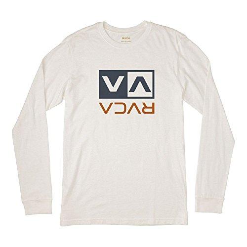 rvca-mens-flipped-box-long-sleeve-t-shirt-antique-white-x-large