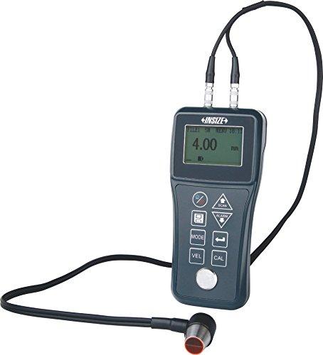 INSIZE ISU-200D Ultrasonic Thickness -