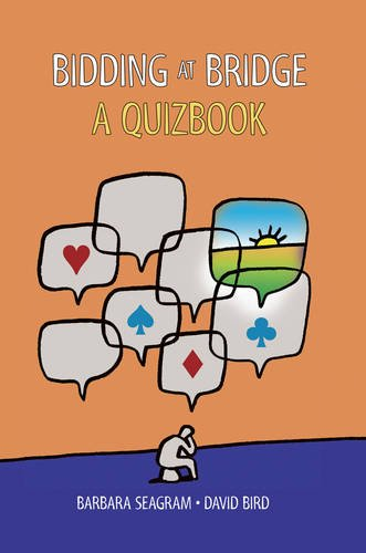 bidding-at-bridge-a-quizbook