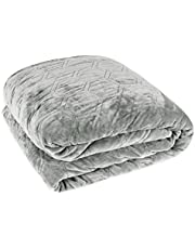 Orion XL Weighted Blanket - by and/Or Montreal