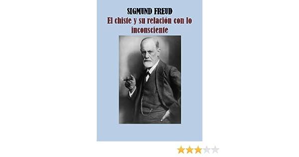 Freud para inconscientes online dating