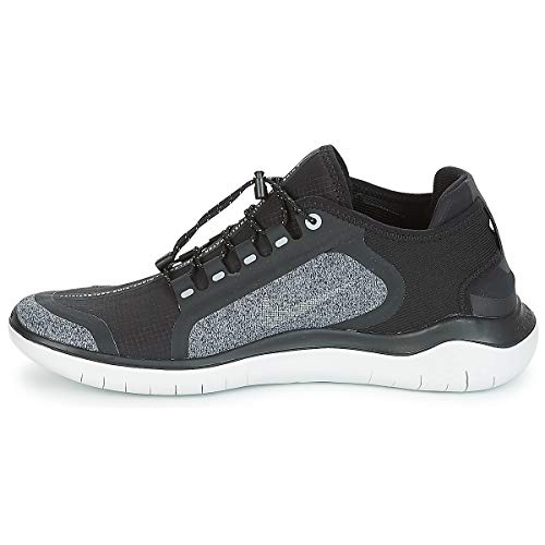 Rn Grey vast white De Running 2018 001 Homme Multicolore Free Chaussures Nike Shield black Grey Compétition cool 5Pq6WHwnZS