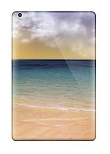 (DyVGzeR6628LVnYX)durable Protection Case Cover For Ipad Mini/mini 2(in Dreams)