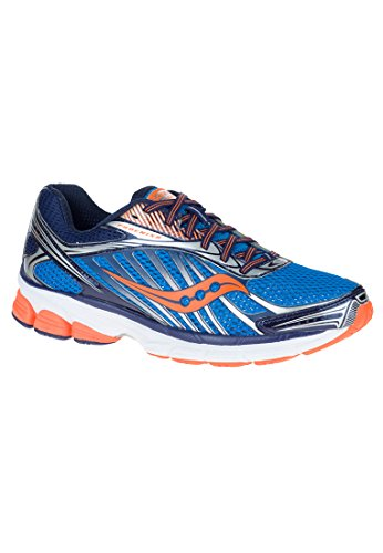 Saucony Phoenix 8 Zapatillas Para Correr - SS16 Azul