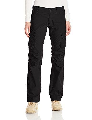 Under Armour Womens Tactical Patrol product image