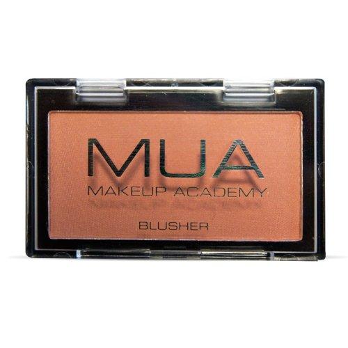 MUA Professional Blusher shade 5 by MUA ()
