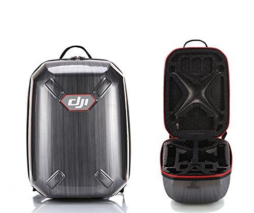 Phantom Hardshell Backpack case for DJI phantom