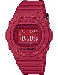 G-Shock DW-5735 35th Anniversary