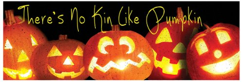 Ohio Wholesale Radiance Lighted Kin Canvas Wall Art, from our Halloween (Wholesale Pumpkin)