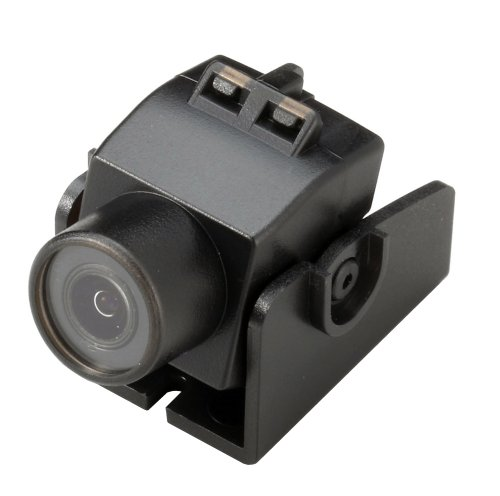 Kyosho WC010 iReceiver Digital Video Camera (Series Lens Pov)