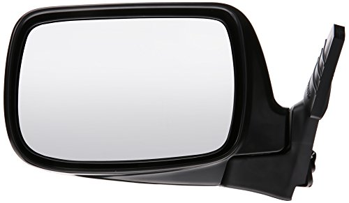 oe-replacement-subaru-forester-driver-side-mirror-outside-rear-view-partslink-number-su1320111