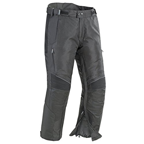 Best Textile Motorcycle Pants - 8