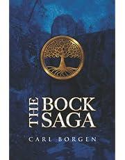 The Bock Saga: An introduction