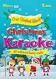 Our Singing School Christmas Karaoke