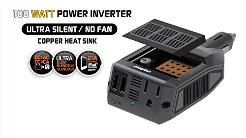 Energizer-EN100-Ultra-Compact-DC-to-AC-100W-Direct-Plug-in-Power-Inverter