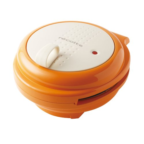 Recolte SmileBaker Orange RSM-1 (OR)