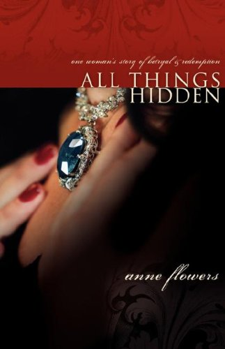 All Things Hidden pdf