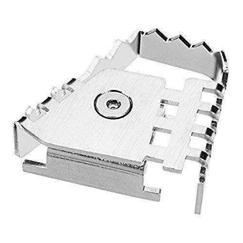 Alamor Rem Hendel Uitbreiding Vergroten Voor Bmw R1200Gs F800Gs F700Gs F650Gs 08-16