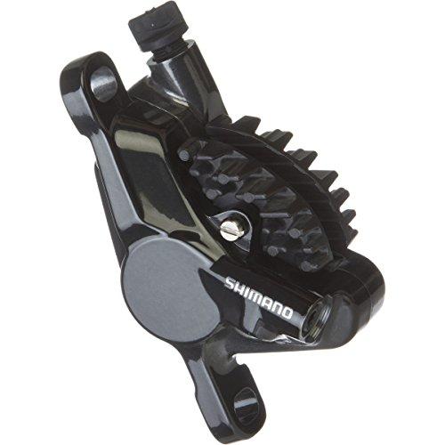 Shimano RS785 Hydraulic Disc Brake Caliper Black, One Size Shimano Hydraulic Disc Brake