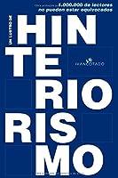El libro sobre interiorismo más completo y transparente en español«Artículos memorables. Tanto que todo interiorista debería tener alguno enmarcado frente a su mesa de trabajo». Con este libro aprenderás a cazar gacelas, y encontrarás ense...
