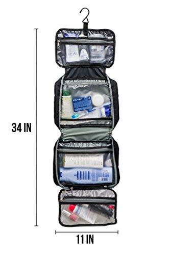 personal size bag airplane - 8