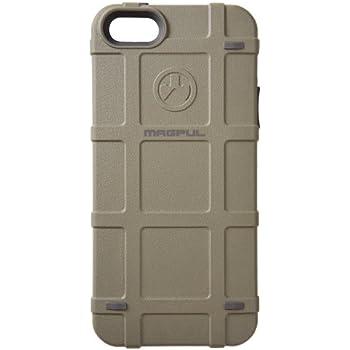 Magpul Industries Iphone  S Bump Case