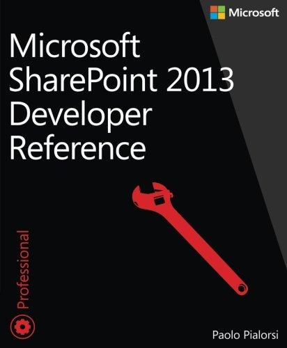 microsoft developer - 2