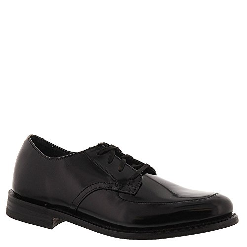 Executive Imperials Men's Dress Oxford