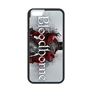 HTC One M8 Cell Phone Case White quotes sayings 13 K7Y2VH