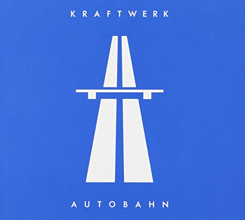 Music : Autobahn 2009 Digital Remaster