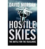 [( Hostile Skies )] [by: David Morgan] [Mar-2007]