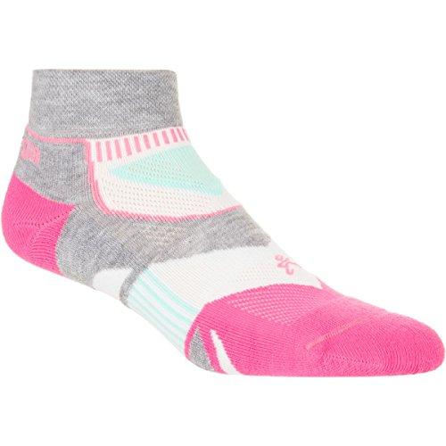 Balega Enduro V Tech Running Sock