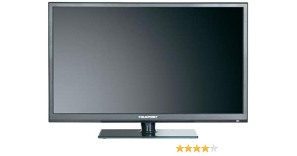 Blaupunkt BLA-32/124I LED TV - Televisor (81,28 cm (32