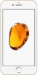 Apple iPhone 7, 128 GB, Altın (Apple Türkiye Garantili)